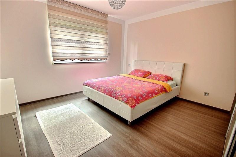 Vente de prestige maison / villa Thionville 374900€ - Photo 7