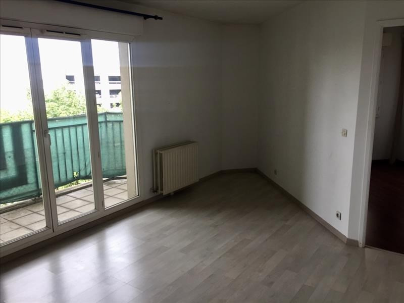 Location appartement Houilles 790€ CC - Photo 8