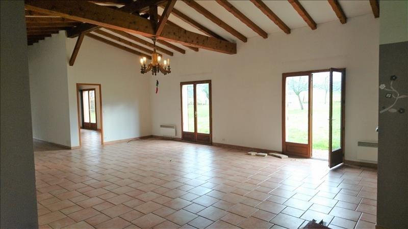 Vente maison / villa La ferte sous jouarre 262000€ - Photo 4