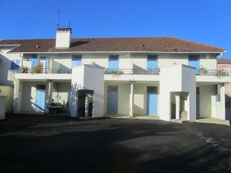 Vente immeuble Pau 680000€ - Photo 2