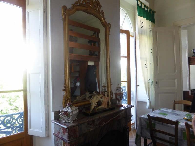 Vente appartement Bagneres de luchon 109000€ - Photo 2