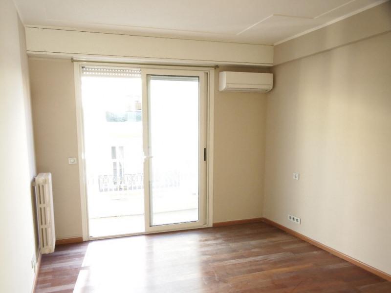 Vente appartement Nice 526000€ - Photo 6