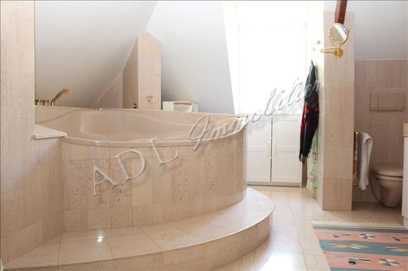 Vente de prestige maison / villa Lamorlaye 790000€ - Photo 9