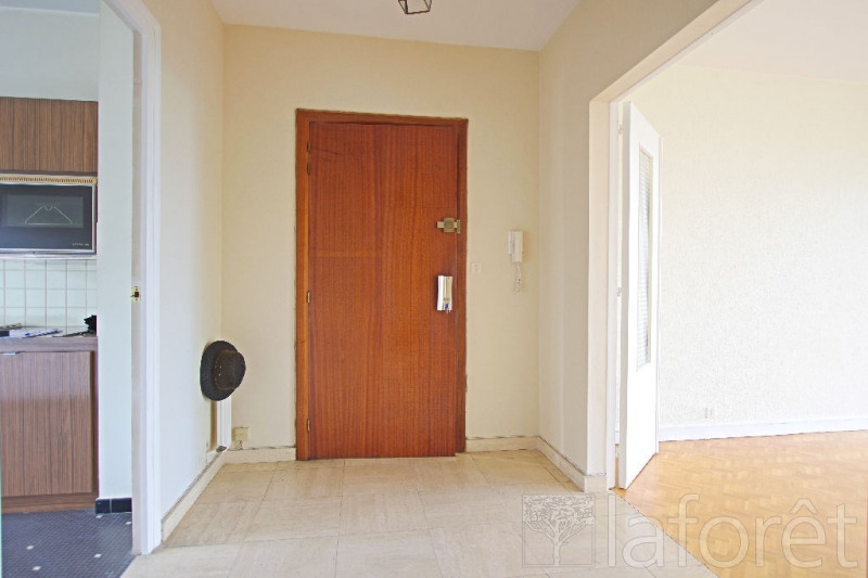 Sale apartment Cholet 118 960€ - Picture 4