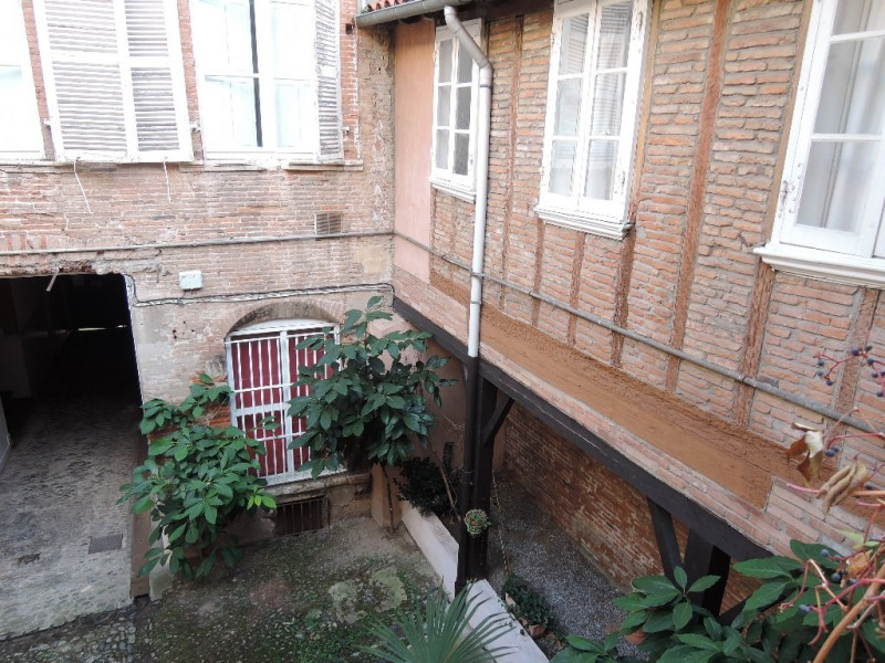Sale apartment Toulouse 520 000€ - Picture 8