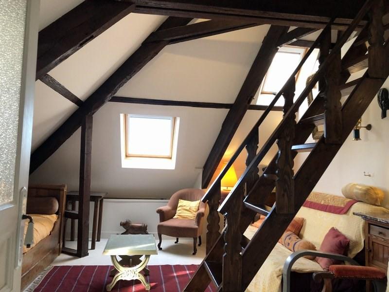 Vente appartement Tourville sur sienne 103000€ - Photo 6
