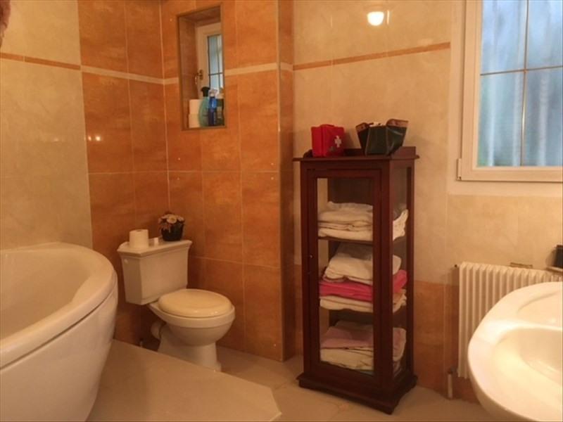 Revenda casa L etang la ville 860000€ - Fotografia 6