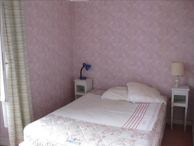 Sale house / villa Moelan sur mer 262500€ - Picture 12