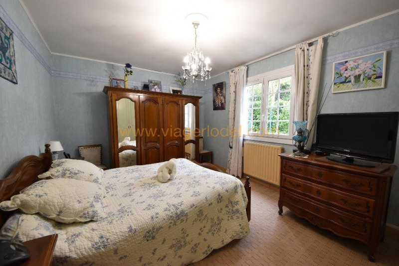 Viager maison / villa Carbon blanc 57 800€ - Photo 2