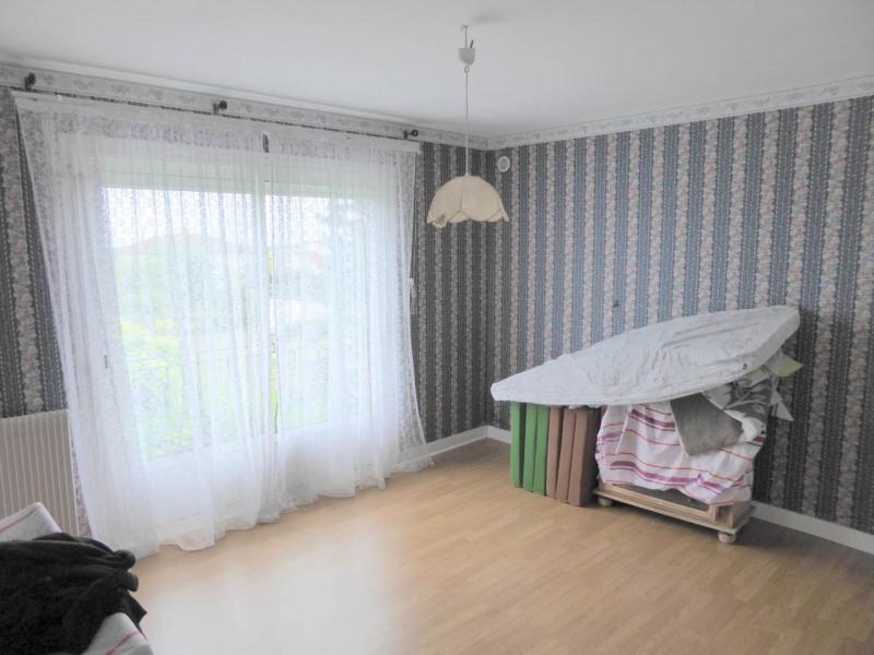 Sale house / villa Cognac 173250€ - Picture 16
