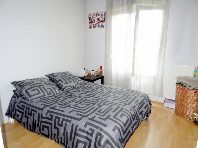 Location appartement Élancourt 800€ CC - Photo 5