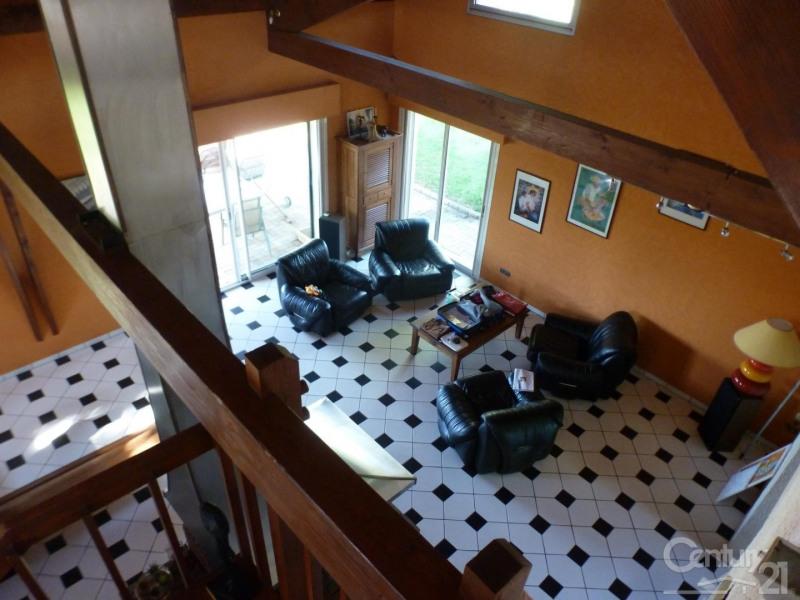Rental house / villa Thil 2700€ CC - Picture 8