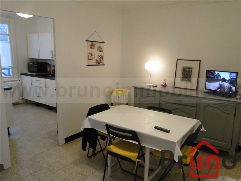 Verkoop  huis Le crotoy 153000€ - Foto 3