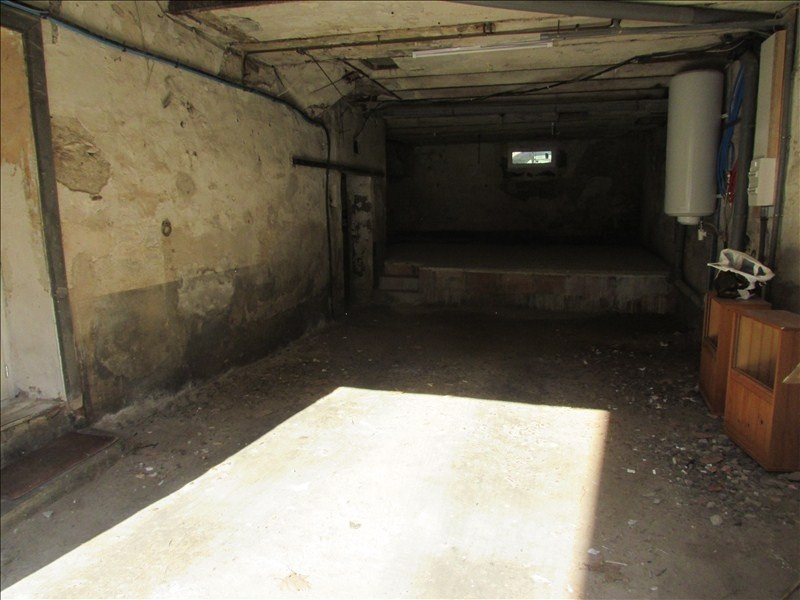 Vente parking Beziers 30 000€ - Photo 2