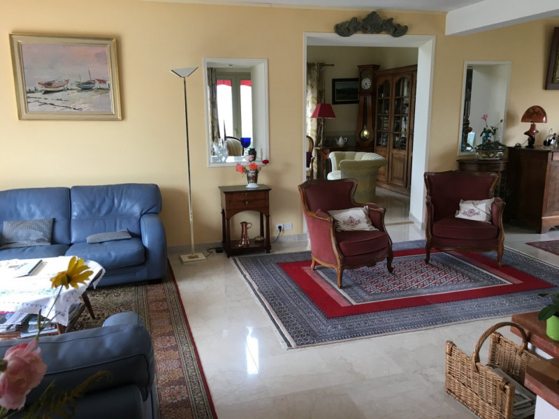 Sale house / villa Droue sur drouette 475 000€ - Picture 4