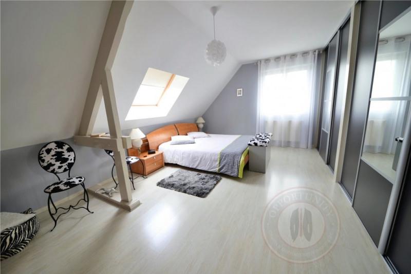 Vente maison / villa Provins 630000€ - Photo 21