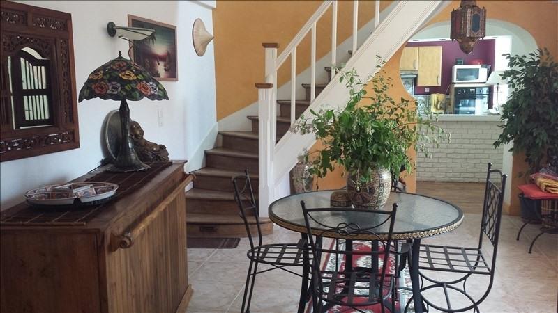 Vente maison / villa Changis sur marne 217000€ - Photo 2