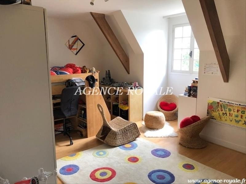 Deluxe sale house / villa Chambourcy 1079000€ - Picture 11