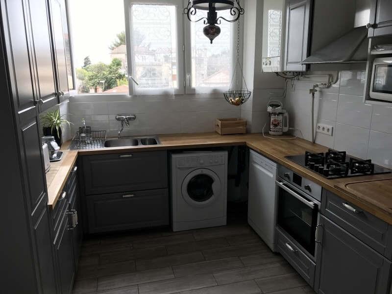 Vente de prestige maison / villa Toulon 695000€ - Photo 8