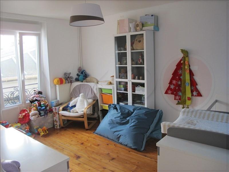 Vente appartement Villemomble 255000€ - Photo 7
