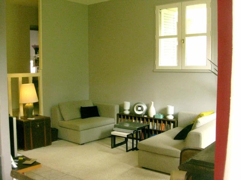 Vente appartement Ris orangis 223 500€ - Photo 6