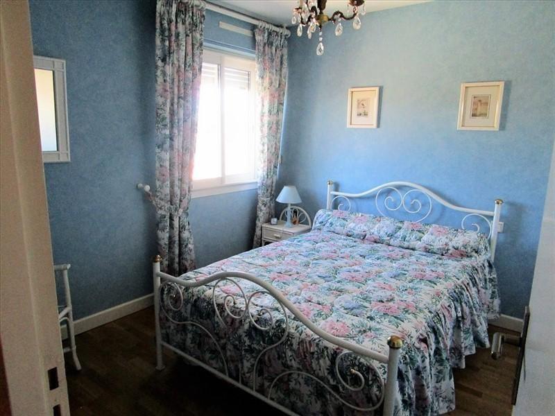 Revenda apartamento Albi 349000€ - Fotografia 7