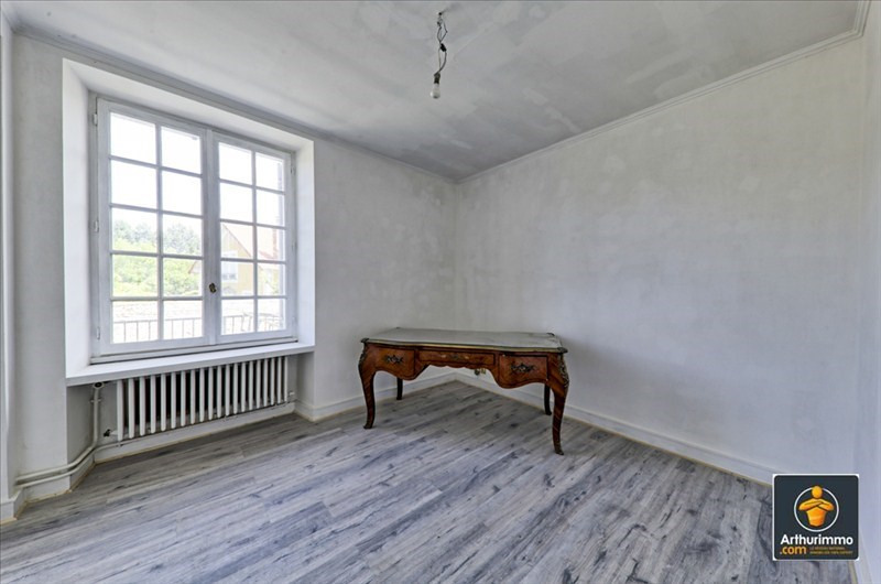 Vente maison / villa Corbeil essonnes 192000€ - Photo 6