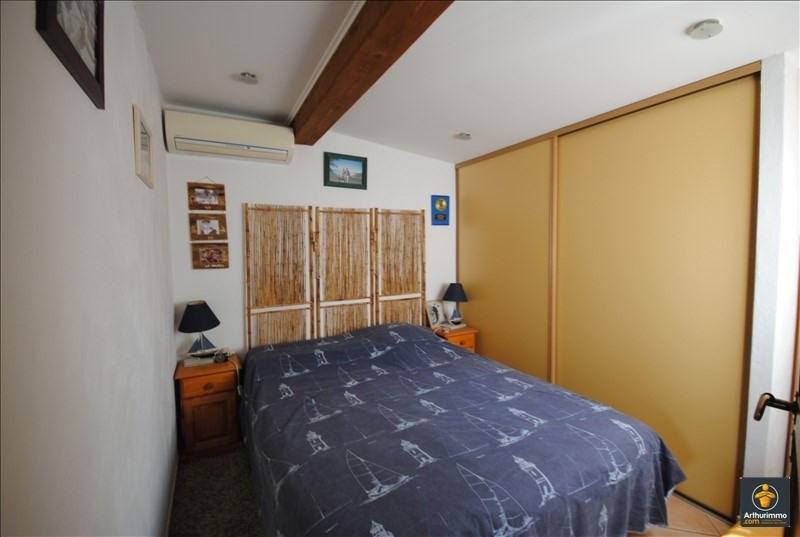 Sale house / villa Frejus 296000€ - Picture 5