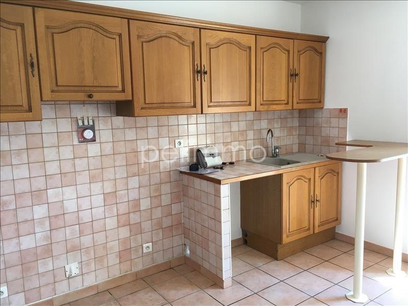 Rental apartment Salon de provence 560€ CC - Picture 4