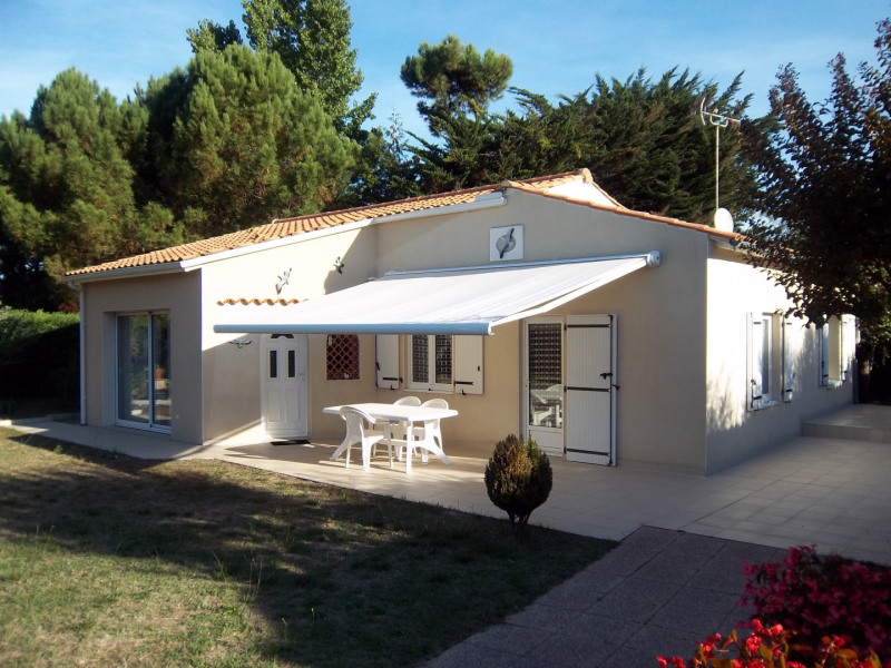 Sale house / villa La tremblade 237000€ - Picture 2