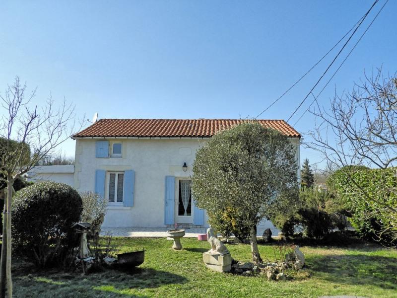 Sale house / villa Vaux sur mer 243800€ - Picture 2