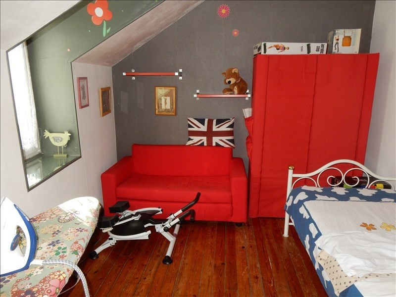 Vente maison / villa Melun 320000€ - Photo 8