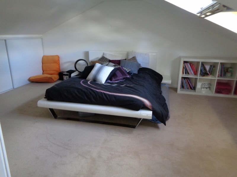 Sale house / villa Lesigny 455000€ - Picture 10