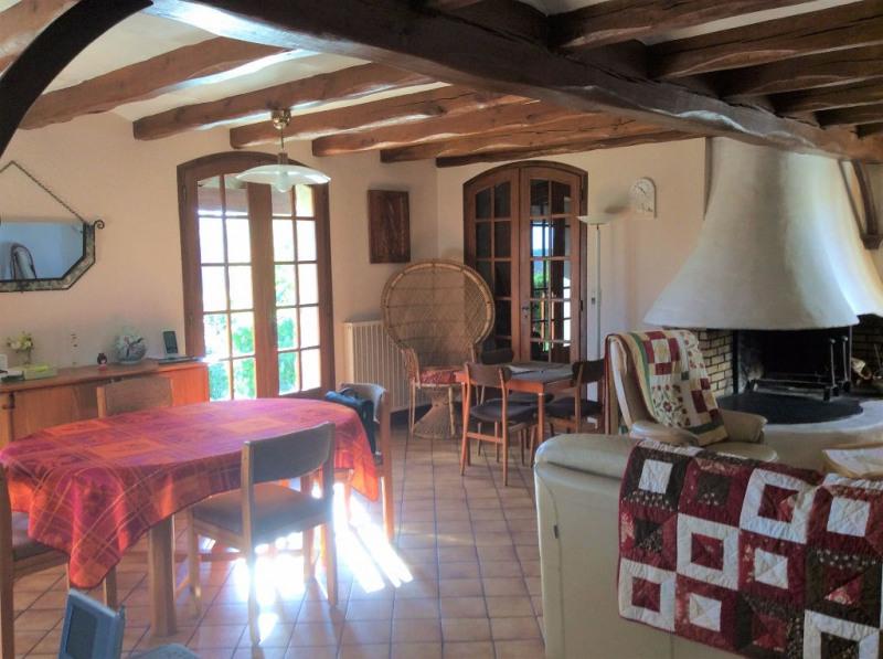 Sale house / villa Saint augustin 431500€ - Picture 4