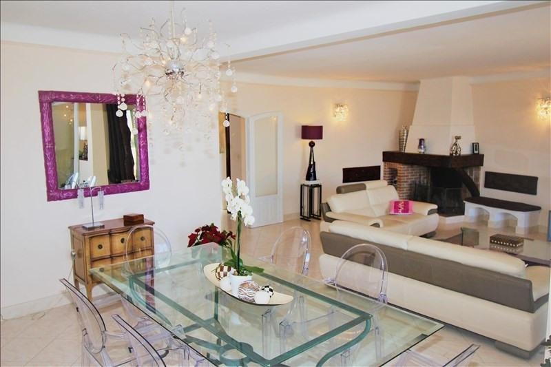 Vente de prestige maison / villa Porticcio 790000€ - Photo 3