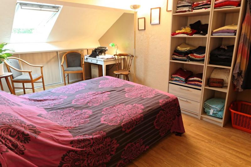 Vente maison / villa Conflans-sainte-honorine 452000€ - Photo 11