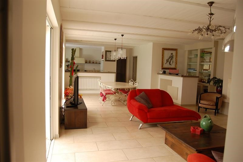 Vente de prestige maison / villa Callian 680 000€ - Photo 19