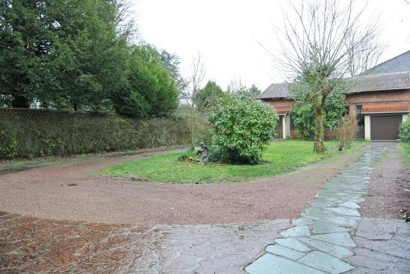 Vente maison / villa St leu la foret 720000€ - Photo 10