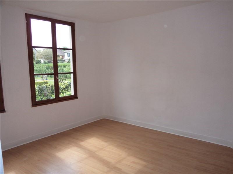 Vente maison / villa Pont audemer 72500€ - Photo 2