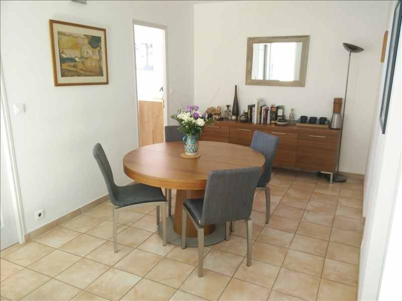 Vente de prestige appartement Bandol 546 000€ - Photo 9