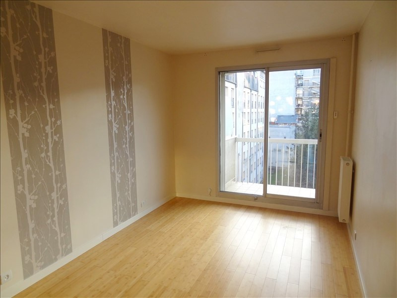 Rental apartment Clichy 1 350€ CC - Picture 3