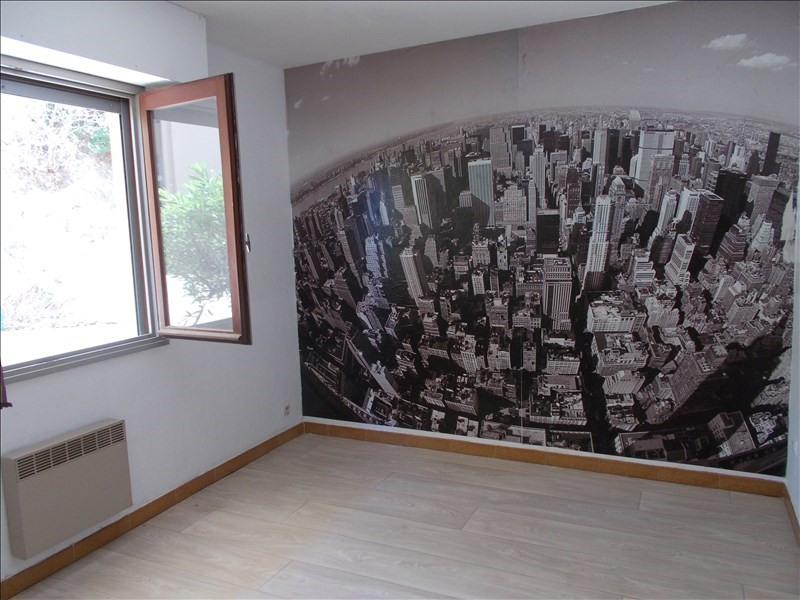 Vente appartement La garde 142500€ - Photo 4