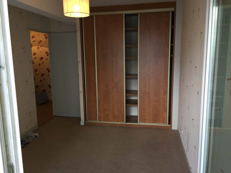 Vente appartement Poitiers 126 000€ - Photo 9
