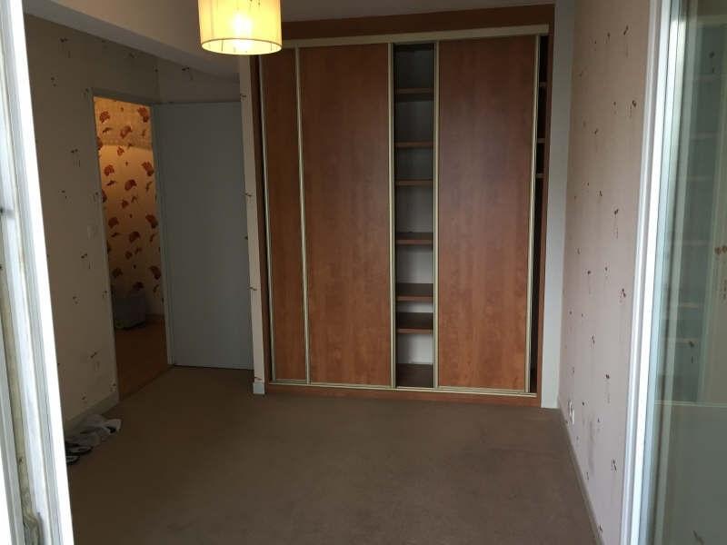Venta  apartamento Poitiers 126000€ - Fotografía 9