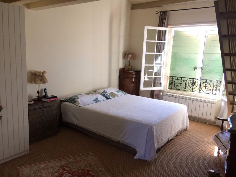 Deluxe sale house / villa La seyne sur mer 598000€ - Picture 11