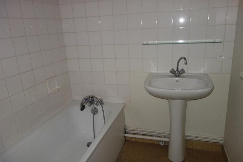 Location appartement Le coteau 643€ CC - Photo 4