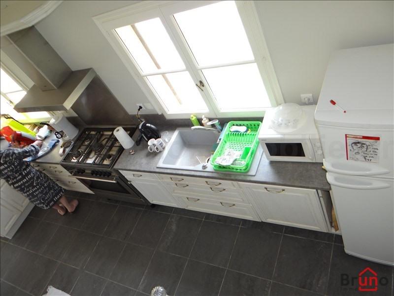 Vendita casa Cayeux sur mer 315000€ - Fotografia 10