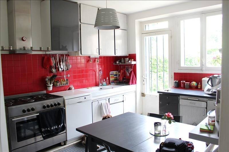 Vente maison / villa Marly le roi 855000€ - Photo 6