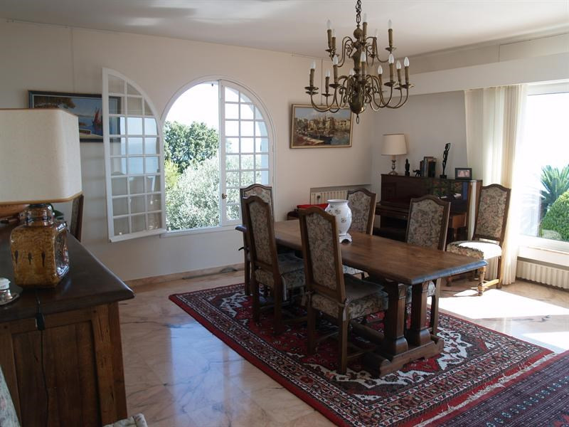 Sale house / villa Les issambres 1 780 000€ - Picture 10