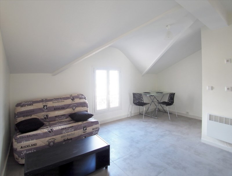 Location appartement Clamart 735€ CC - Photo 2